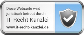 https://www.it-recht-kanzlei.de/